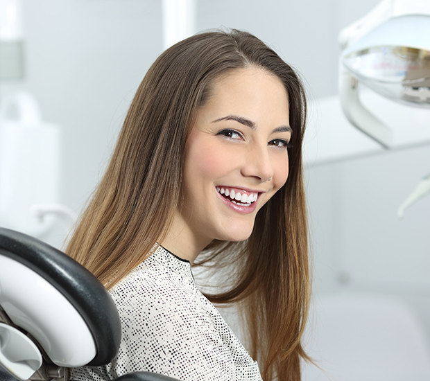 Agoura Hills Cosmetic Dental Care