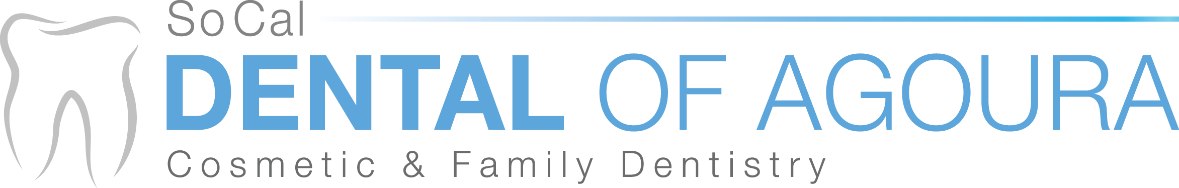 Visit SoCal Dental of Agoura